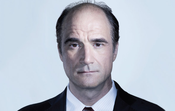 elias koteas some kind of wonderfulelias koteas let me in, elias koteas christopher meloni, элиас котеас, elias koteas some kind of wonderful, elias koteas wife, elias koteas imdb, elias koteas net worth, elias koteas law and order, elias koteas instagram, elias koteas relationships, elias koteas movies, elias koteas twitter, elias koteas speaks greek, elias koteas the killing, elias koteas chicago pd, elias koteas and christopher meloni related, elias koteas filmographie, elias koteas ninja turtles